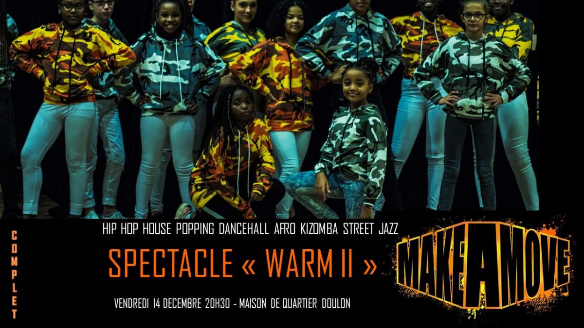 Spectacle warm ii 14122018